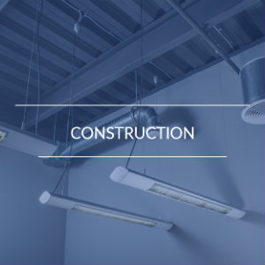 construction-homepage-final