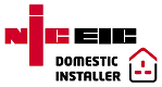 niceic-domestic-logo